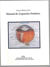 Logo Manual de urgencias oculares